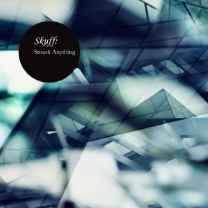 Skuff – Smash Anything