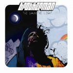 Brotherman - The Dark & The Light