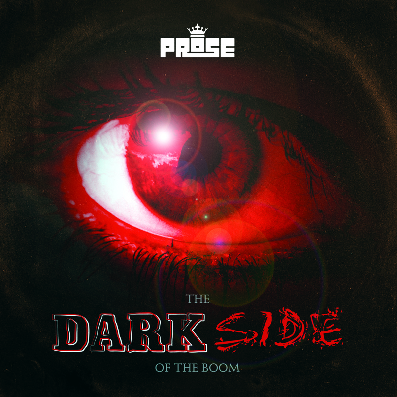 Prose - The Dark Side Of The Boom