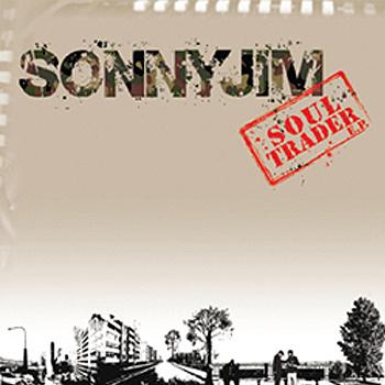 Sonnyjim - Soul Trader