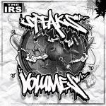 The IRS - Speaks Volumes