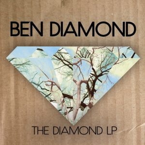 The Diamond L.P