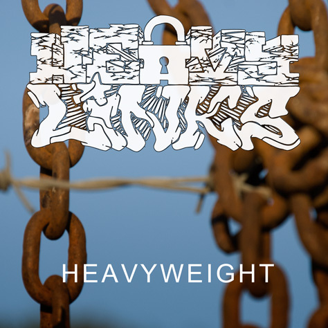 Heavy Links - Heavyweight