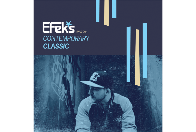 Efeks - Contemporary Classic