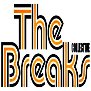 The Breaks Collective