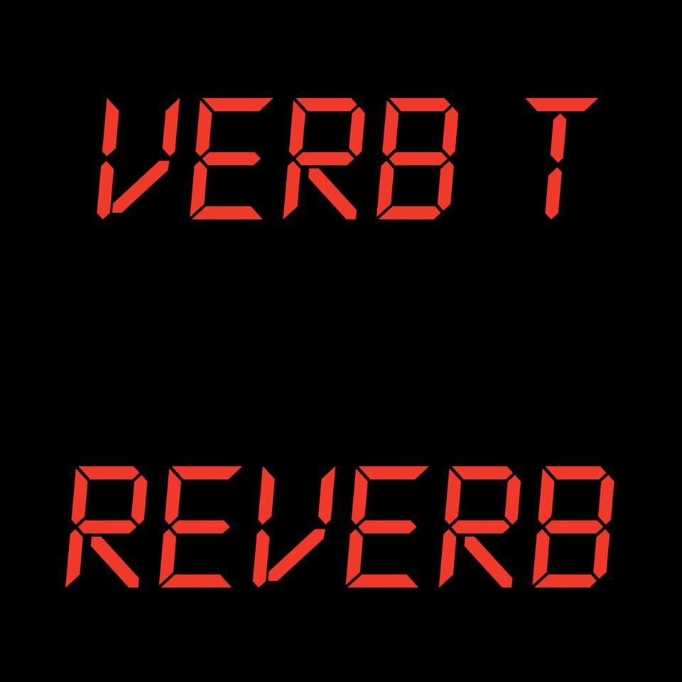 Verb T - Reverb