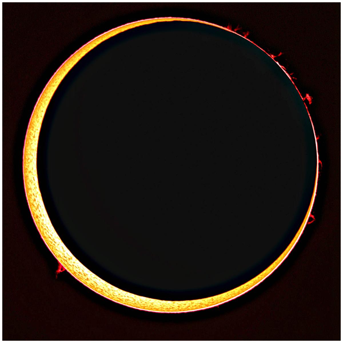 Cuuta Chase & M.Kozi - The Eclipse L.P.