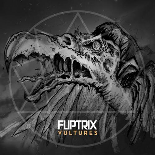 Fiptrix - Vultures