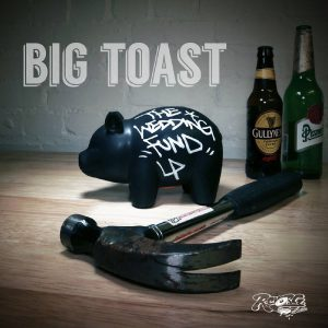Big Toast - The Wedding Fund LP