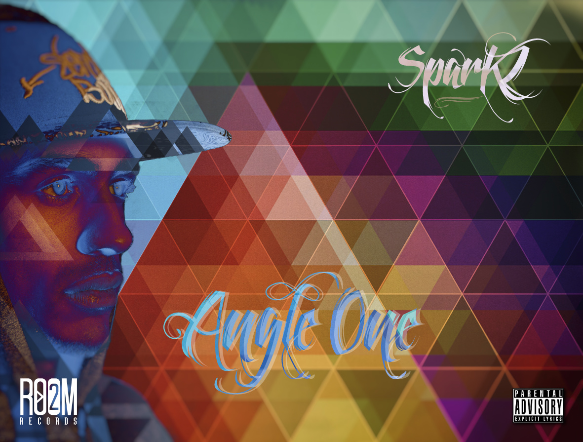 Sparkz - Angle One