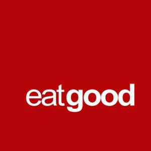 Eatgood Records