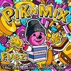 Flabz - Pik N Mix