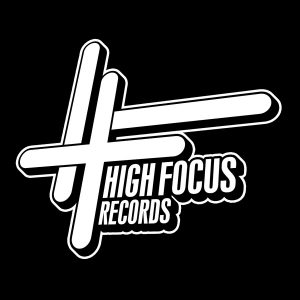 High Focus Records – 7th Birthday – 16th April '17