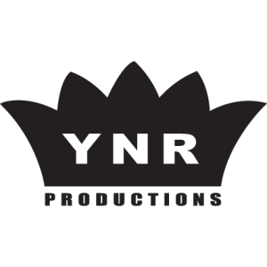 YnR Productions