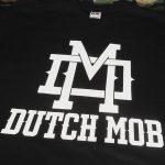 Dutch Mob