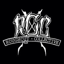 Roughcut Collective