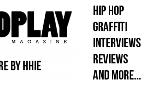 Wordplay Magazine – FEATURE