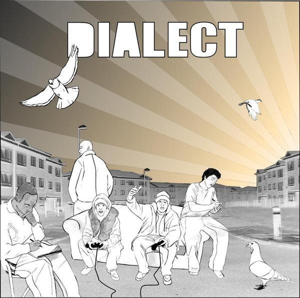 Dialect – Laygate To Vegas