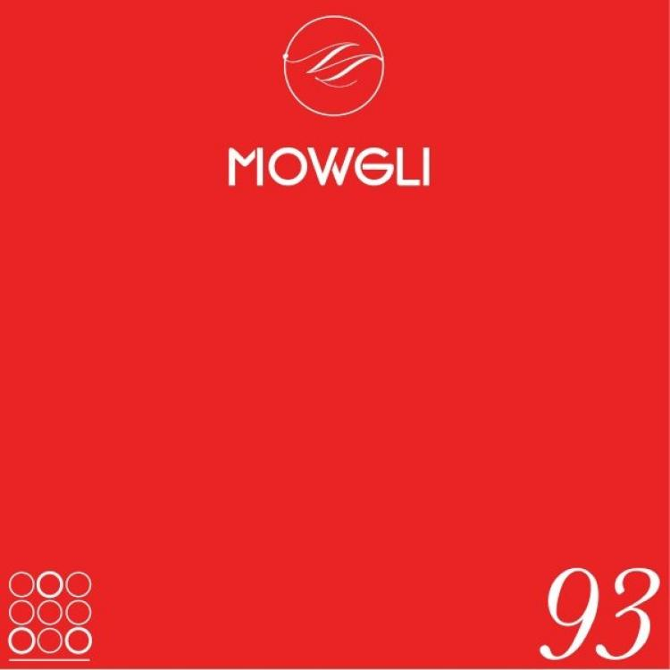 Mowgli – Back To The Bricks