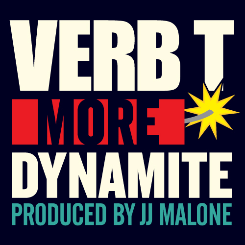 Verb T – Life In A Day