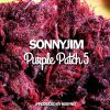 Sonnyjim – Purple Patch Part 5