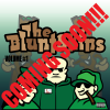 The Bluntskins – Roll Up