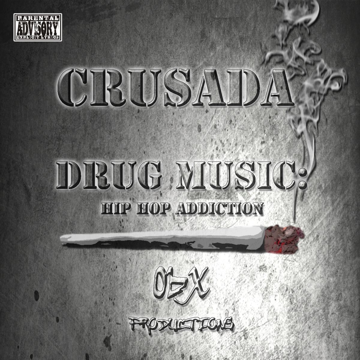 Drug Music: Hip Hop Addiction