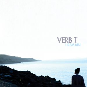 Verb T – I Remain