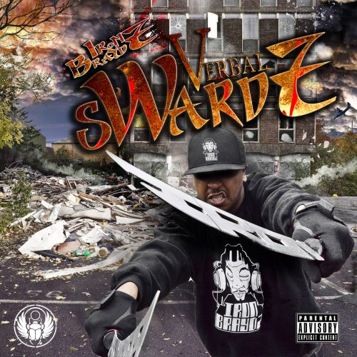 Firey Red Feat. Sean Price of Helta Skelta / Bootcamp Click