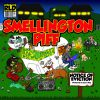 Smellington Piff – Food Chain