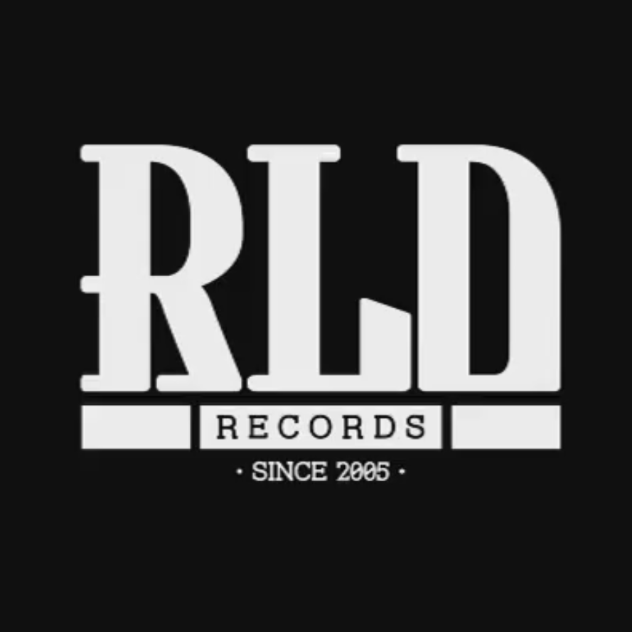 RLD Records