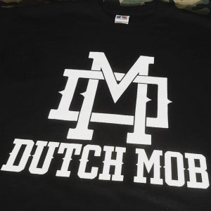 Dutch Mob
