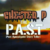 Chester P – The P.A.S.T