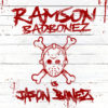 Ramson Badbonez – Lock Your Doors