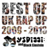 Best Of The UK Rap Up