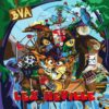 BVA (Feat. King Kashmere & Jack Jetson) – End of Days